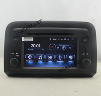 Quad core Android 9.0 Car GPS radio Navigation for Fiat Croma 2005 2012 with 4G/wifi DVR OBD mirror link 1080P