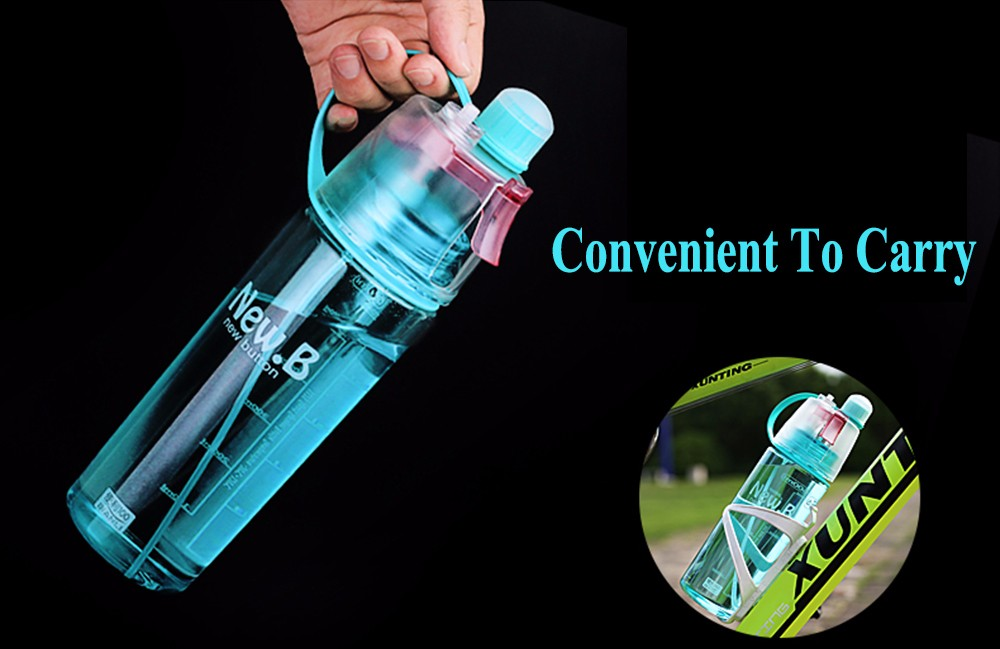 Newest-Design-Plastic-Sports-Spray-Water-Bottle-Straw-For-Outdoor-Bicycle-Cycling-Sports-gym-Drinking-Bottles-KC1323 (3)