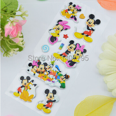 Popular Mickey Mouse Foam Buy Cheap Mickey Mouse Foam Lots