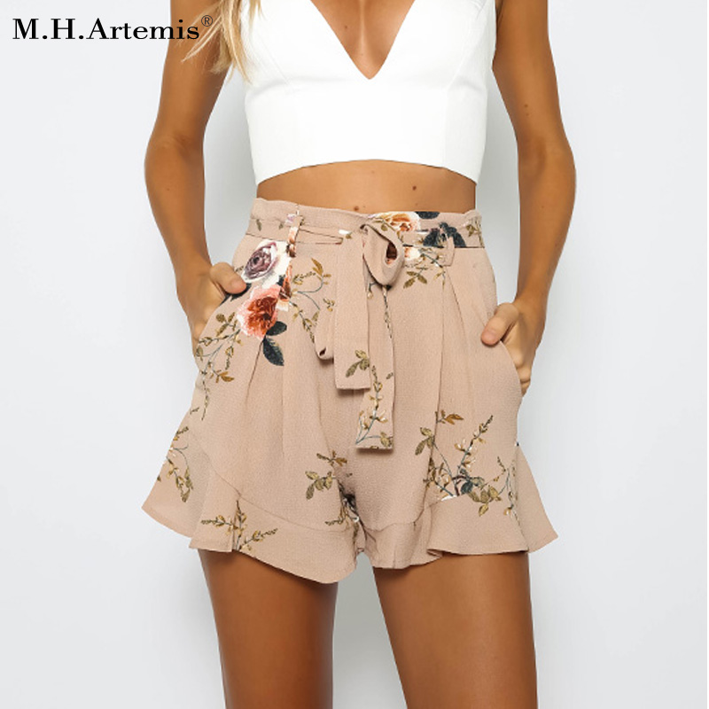 Popular H and M High Waisted Shorts-Buy Cheap H and M High Waisted ...