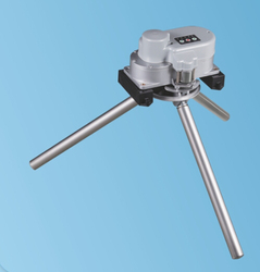 Z napędem elektryczny automatyczny bramka obrotowa mechanizm silnika jednostka dla kołowrót skorzystaj z
