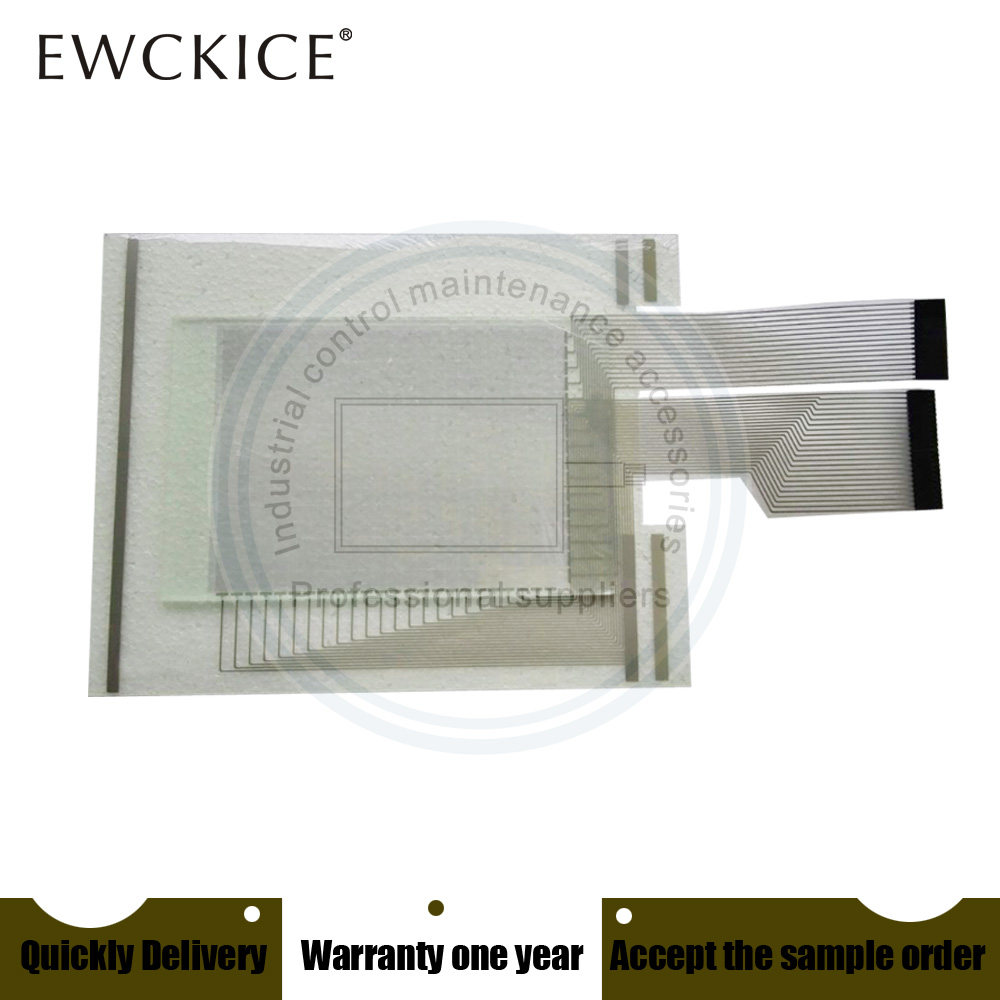 NEW Panelview 900 2711-T9C1L1 2711-T9C2L1 HMI PLC touch screen panel membrane touchscreen touch glass touch screen panel new for 2711 t5a9l1 panel 550 monochrome