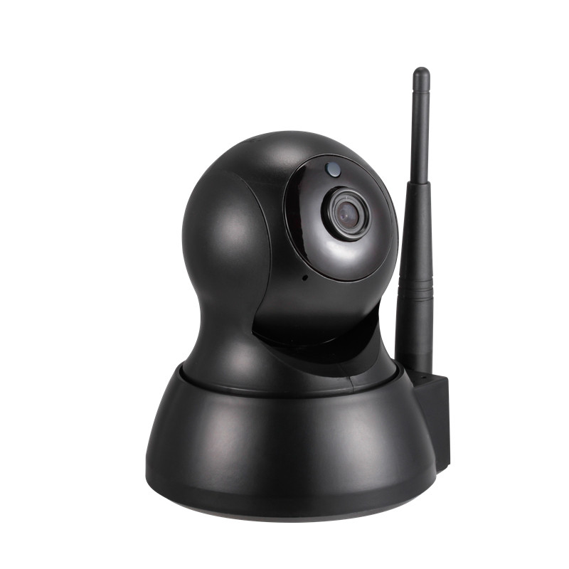 NEW Safurance Wireless 720P Home Security system Sensor Camera WIFI IP Indoor/Outdoor Night Vision Baby Monitor Safety safurance 720p hd wireless wifi ip camera home security cctv system baby monitor safety surveillance
