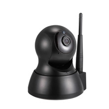 NEW Safurance Wireless 720P Home Security system Sensor Camera WIFI IP Indoor/Outdoor Night Vision Baby Monitor Safety