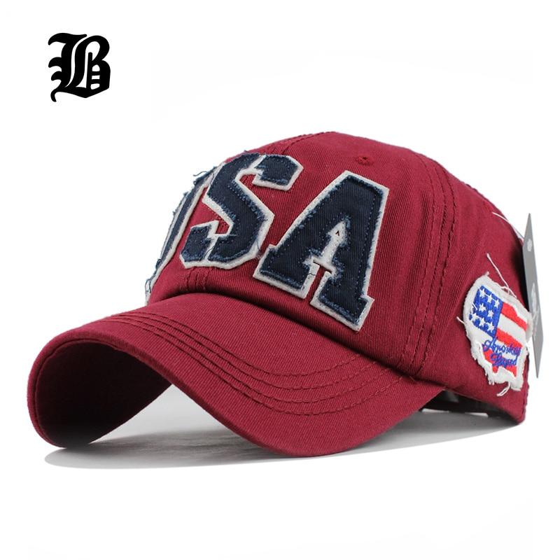 [FLB] New spring   Baseball     Caps   for Men Women Snapbacks Men's Fashion Hats Summer Spring Gorras apparel Casquette 2018 new F229