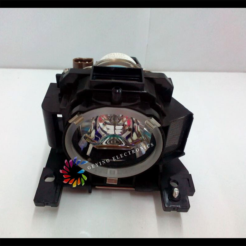 Free Shipping DT00891 NSHA220W Original Projector Lamp Module for HITA CHI CP-A100 / CP-A100J / CP-A101 / ED-A100 / ED-A100J free shipping lamtop compatible lamp with housing cage dt00891 fit for ed a100 cp a100