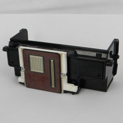 Głowica drukująca QY6-0074 głowica drukująca do CANON Pixma MP980 testowane