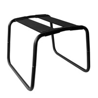 TOUGHAGE Sex Chair,Resilient Weightless Love Chair Multifunction Seat Adult Sex Furnitures Erotic Adult Toys for Couples