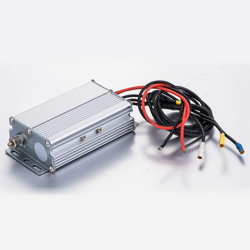 12V brushless DC no Holzer Speed control driver DC air blower motor speed regulating control driver