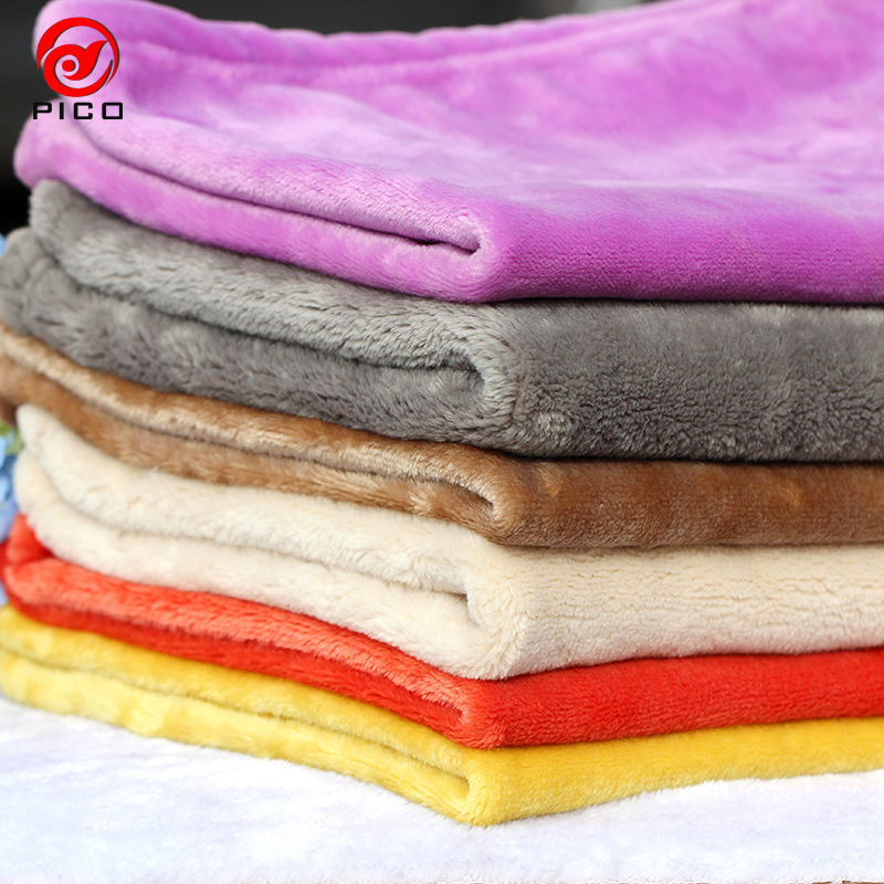 Image Gallery Small Blanket