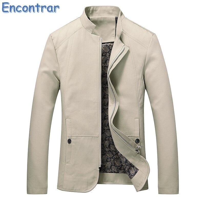 Encontrar Новинка весны Для мужчин повседневная куртка пальто Для мужчин модные промывают 100% Хлопковые фирменные носки-Костюмы Куртки мужской ... ...