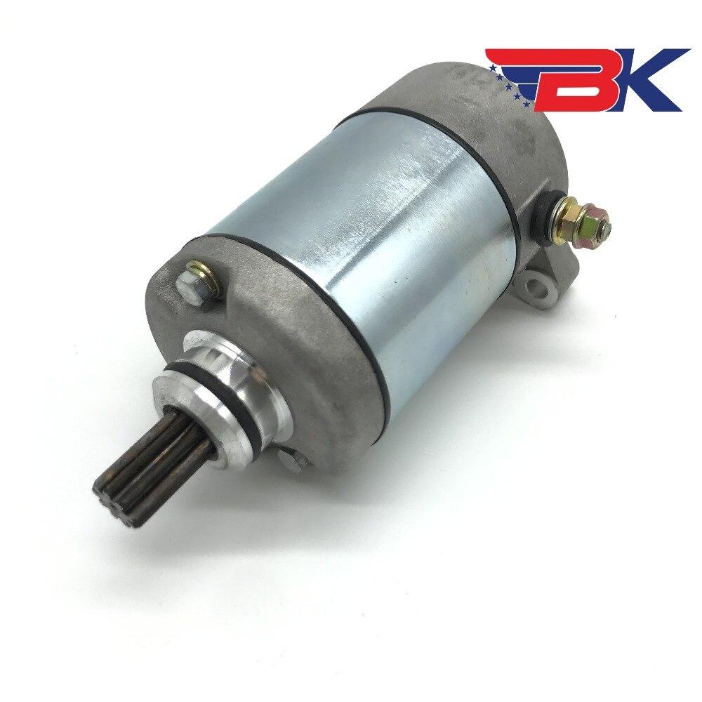 Xinyang kazuma 500 500CC ATV Quad Ignition Coil for XY500