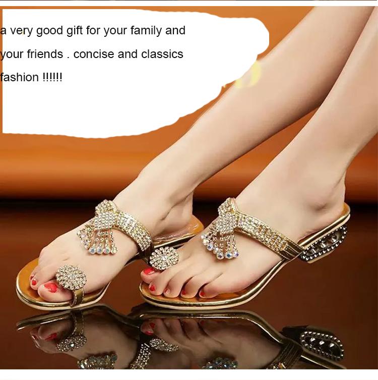 gold-slipper-diamond_18