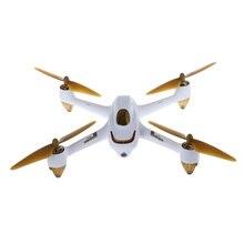 Оригинал h501s hubsan x4 rc гул с камерой 1080 P hd gps/follow me режим quadcopter toys 5.8 г fpv 10ch безголовый rc вертолет(China (Mainland))