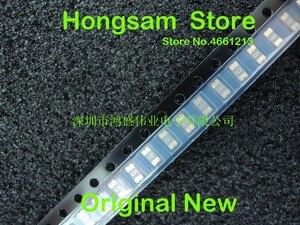 Image 1 - (200PCS) original new NANOSMDC020F 2 NANOSMDC012F 2 NANOSMDC035F 2 NANOSMDC110F 2 NANOSMDC200F 2  NANOSMDC075F 2  NANOSMDC150F 2