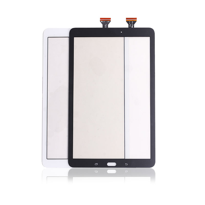LCD Display Touch Screen For Samsung Galaxy Tab A 10.1 T580 T585 SM-T580 SM-T585 Tablet Touchscreen Panel Front Glass Digitizer
