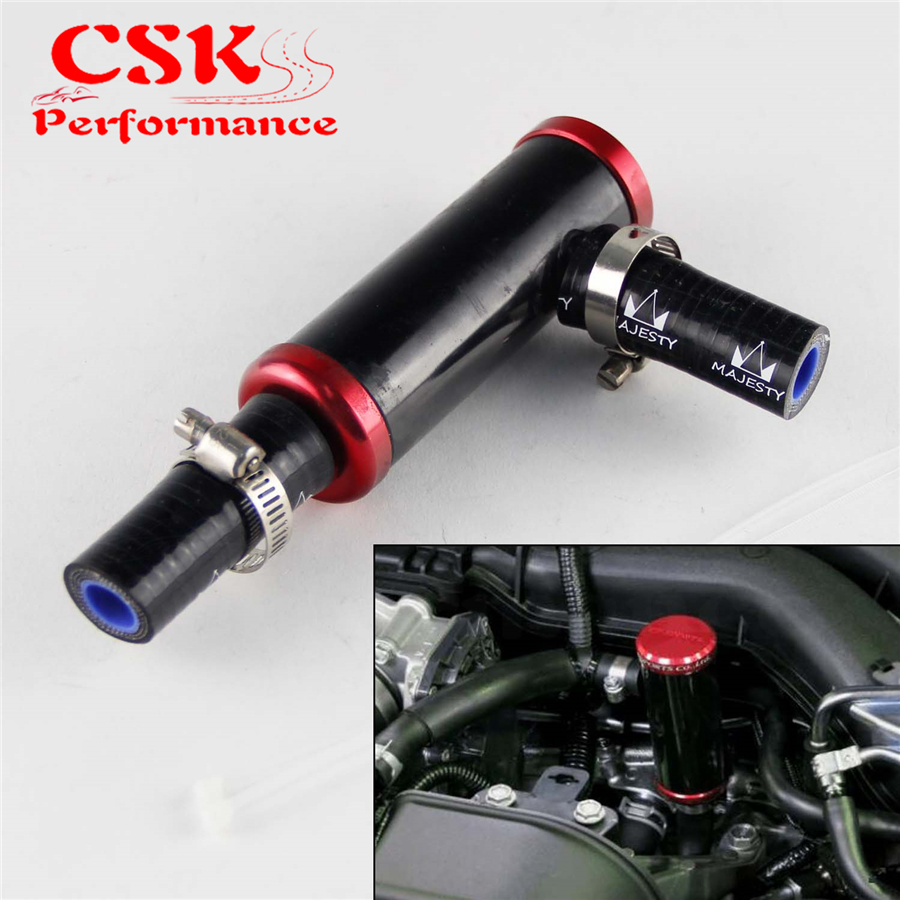 Air oil separator kit fit for toyota gt86 scion frs brz 13 15 oil
