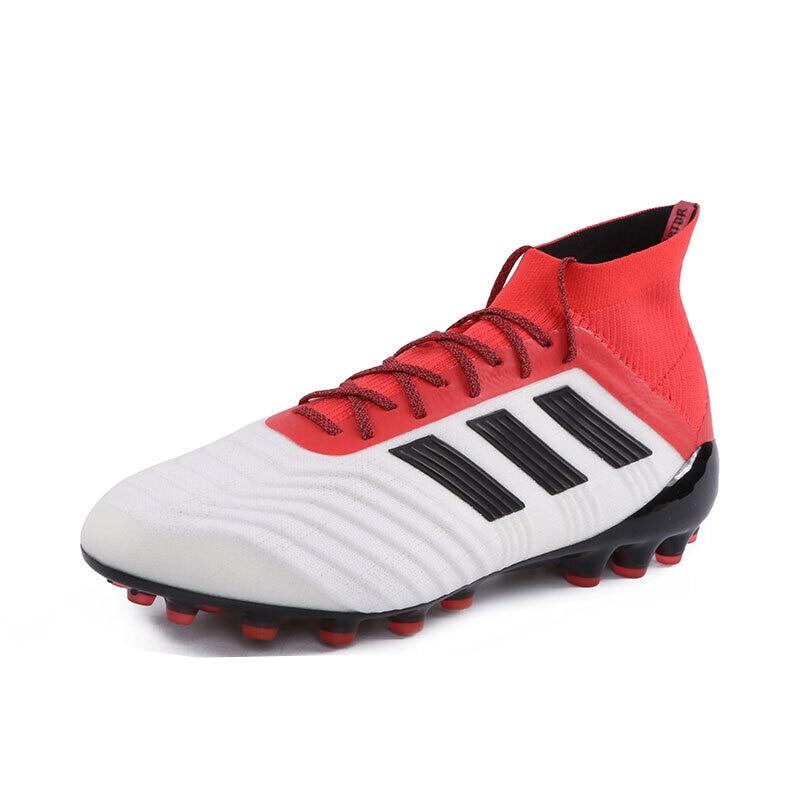 Adidas Predator Scarpe 2018 Calcio Da qfxnzwgE
