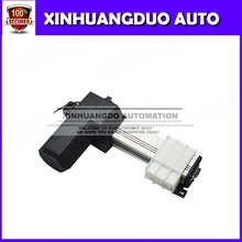 Electric linear actuator slider block 12inch 300mm stroke Electric DC24V 20mm/s Heavy Duty Push 150Kg massage chair TV lift