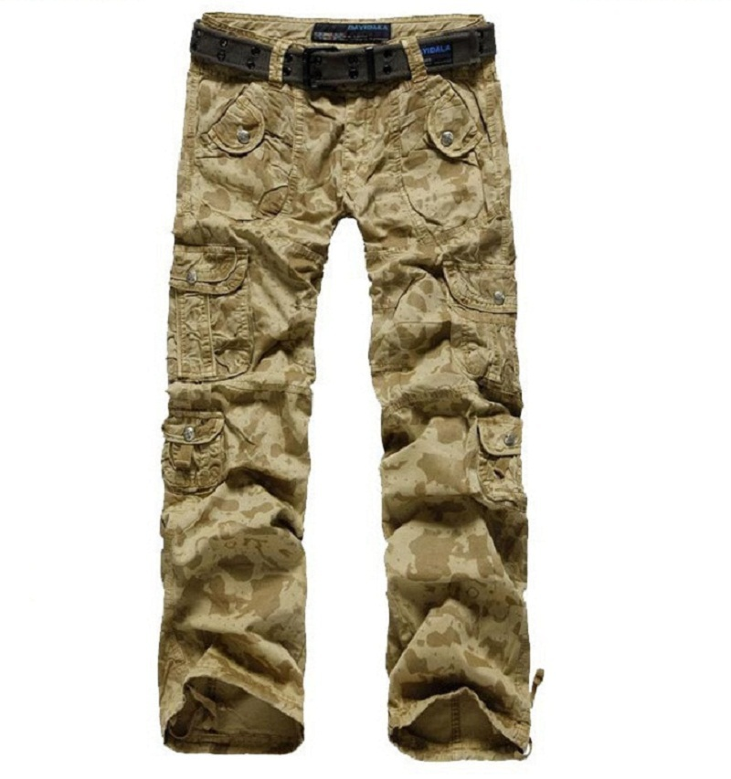 Brilliant  Pants Realtree Xtra Camo  649157 Women39s Hunting Clothing At