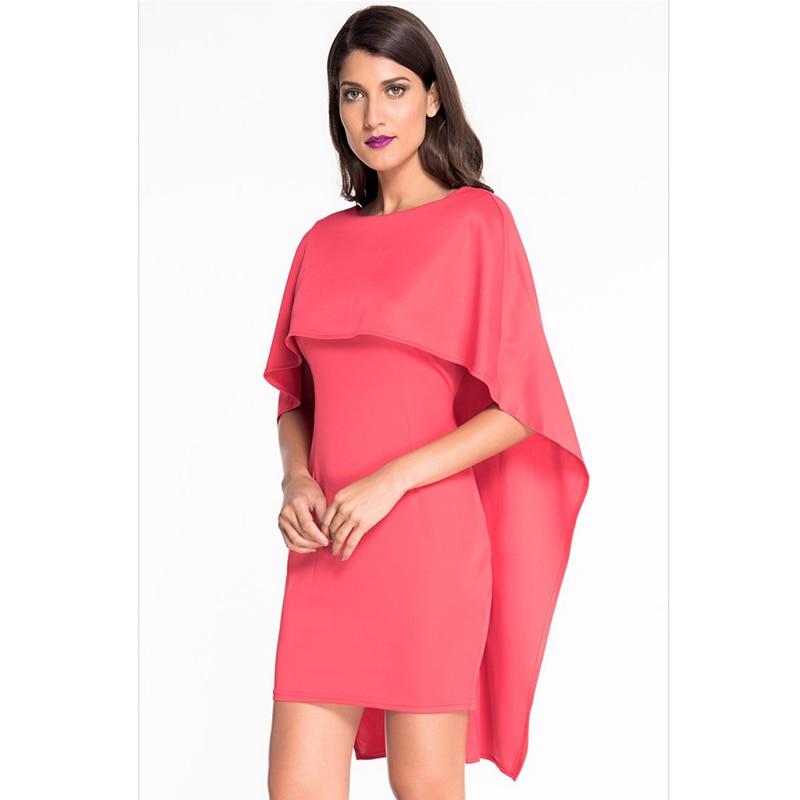 Продажа красный платье