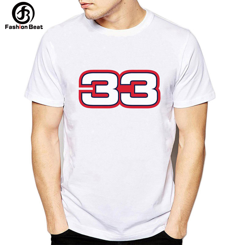 Brand Summer Max Verstappen T Shirts Men F1 Racer Verstappen 33 Printing Graphic O-neck Tees Shirts Man F1 Fans Tops
