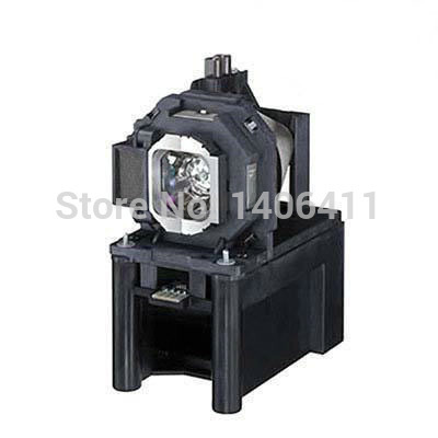180 Days Warranty Projector lamp ET-LAF100 for PT-F100NT/PT-F100NTEA/PT-F100NTU/PT-F100U/PT-F200/PT-F200NTU/PT-F200U projector lamp with japan phoenix original lamp burner et laf100 et lap770 for pt fw100ntu pt f100ntu pt f100ntea pt fw100nt
