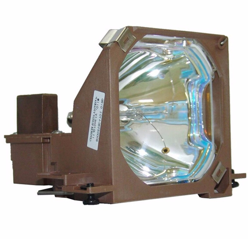 ФОТО SP-LAMP-LP9 Replacement Projector Lamp with Housing for INFOCUS LP920 / LP925 / LP930