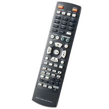 New remote control suitable for sherwood AV player RD 7503 PRC 124 controller