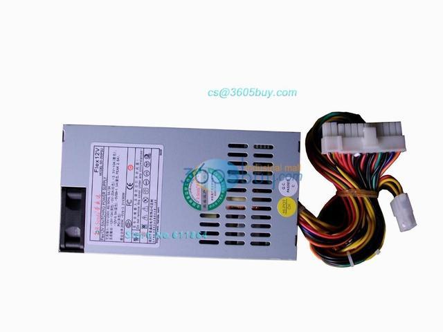 R-Senda Блок Питания Сервера Вероятный Мощность Мини-250 1u Питания