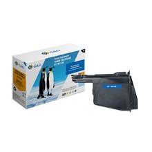 Тонер-картридж G&G NT-TK1120 для Kyocera FS-1060/1025MFP/1125MFP (3000стр)