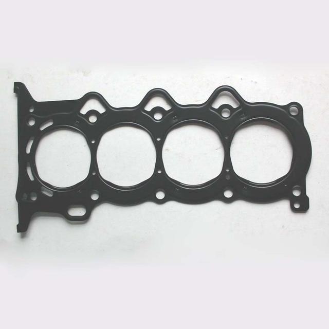 For TOYOTA YARIS 1NZFE 2NZFE Cylinder Head Gasket Engine Parts