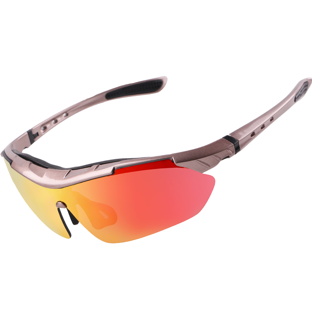 UV400 Polarized Cycling Eyewear PC Glasses Outdoor Sport Bicycle Cycling Sunglasses Bike Ciclismo oculos Unisex Bicycle Glasses polarized cycling glasses 5 lens clear bike glasses eyewear uv400 proof outdoor sport sunglasses men women oculos gafas ciclismo