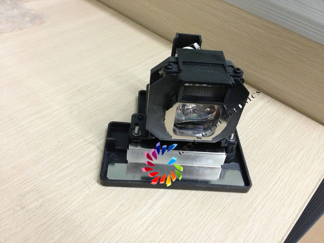 Compatible Projector lamp ET-LAE1000 for PT-AE1000 / AE1000E  / AE2000 / PT-AE3000