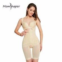 Одежда для беременных Для женщин для похудения белье Корректирующее белье нижнее белье для похудения моделирования ремень body shaper
