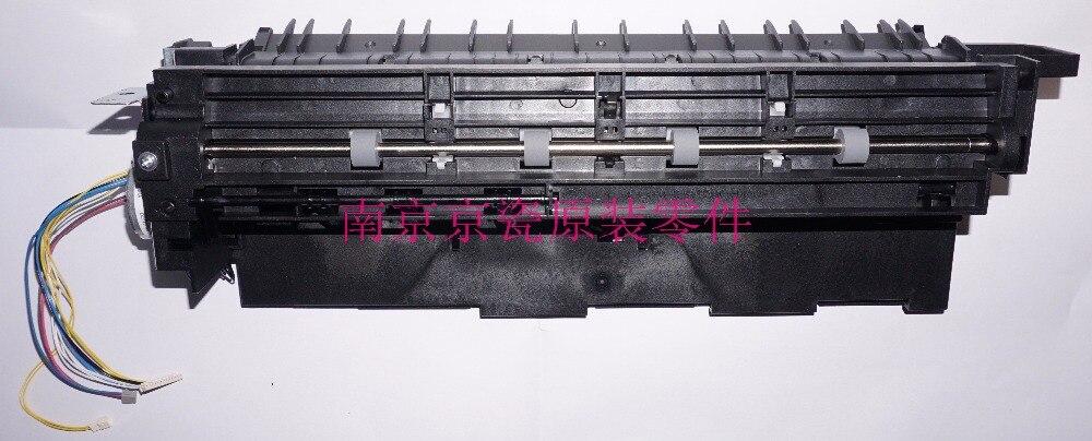 New Original Kyocera 302NL94060 EXIT UNIT for:TA3010i 3510i 3011i 3511i полуприцеп маз 975800 3010 2012 г в