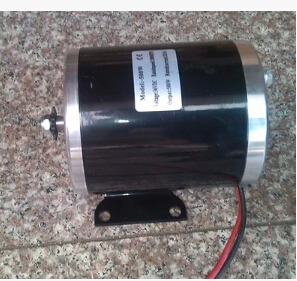 800W 36V  DC gear brushed motor , Electric scooter  motors fit on EVO scooter 650w 36 v gear motor brush motor electric tricycle dc gear brushed motor electric bicycle motor my1122zxf