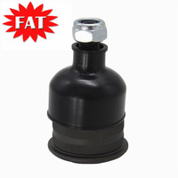 Air suspension Air repair kit Air Strut Ball Joint for Mercedes Benz W221 4matic Front Left 2213200438 2213205313