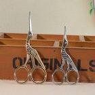 Sewing scissors Cros...