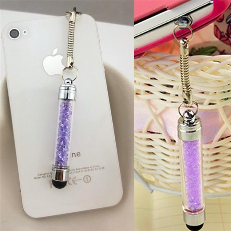 Luxury-Fashion-Diamond-Crystal-Stylus-Touch-Screen-Pen-Stylus-For-iPhone-Tablet-Laptops-Universal-Phones-Stylus