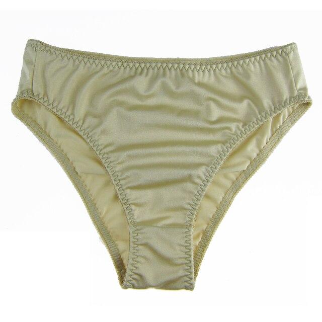 8302ee8310 Women s panties sexy underwear women sexy panties black khaki Yellow green  color L