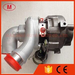 Image 3 - GT1749S 28200 4A480 53039880127 53039880145