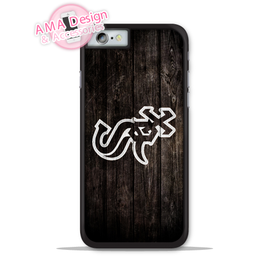 Chicago White Sox Baseball Sport Phone Cover Case For Apple iPhone X 8 7 6 6s Plus 5 5s SE 5c 4 4s For iPod Touch