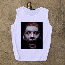 Disfruta Shirt Envío Gratuito Slayer Del Women Y En Compra j5R4AL3