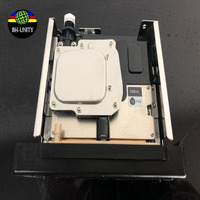 Original and new spt 508gs 12pl uv printhead black lable for sei ko 508 gs print head for inkjet printer with high quality