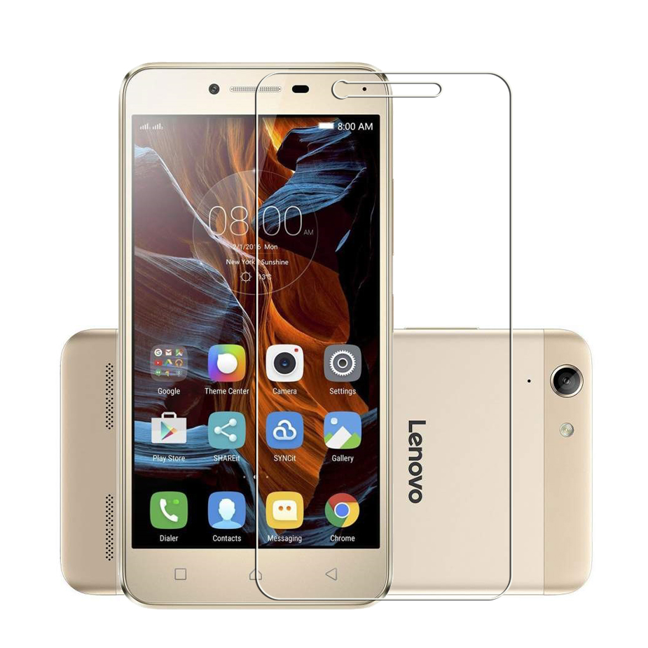 Tempered Glass For Lenovo Vibe Sho S850 A319 A328 A536 S60 S90 P70 P780 A6000 A7000 Plus 9H Screen Protector Guard For K5 PlusTempered Glass For Lenovo Vibe Sho S850 A319 A328 A536 S60 S90 P70 P780 A6000 A7000 Plus 9H Screen Protector Guard For K5 Plus