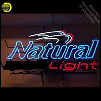 Neon Signs for Natural Light Handcrafted Business Neon Bulbs sign Glass Tube Decorate Store Wall Wholesale Signs dropshipping