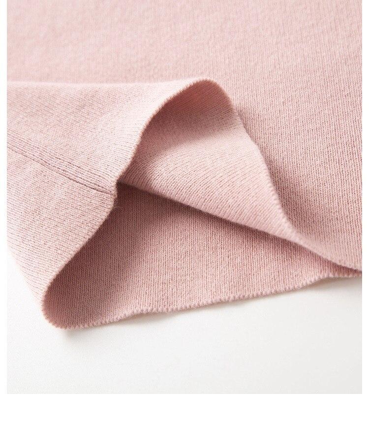 Turtleneck Sweater (14)
