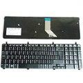 Ноутбук США английская версия клавиатура для HP Pavilion DV7-3060US DV7-3183CL DV7-2043CL DV7-2019CA DV7-3028CA DV7-3128CA