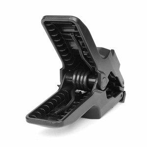 Image 3 - 撮影ポータブルジョーズフレックス移動プロヒーロー9 7 8 5黒sjcam M20 xiaomi李4 18k H9カメラクランプ移動プロ9 8 7アクセサリー